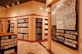 Boutique Style Inspires Newmark Design Center Success Houston - Home design houston