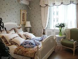 country bedroom colors english bedroom furniture country bedroom colors country kitchen