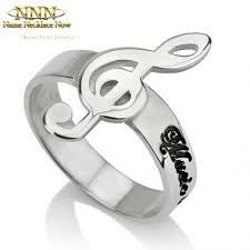 Engraved Name Rings 12 Best Name Ring Images On Pinterest Name Rings Names And