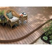 china composite wood decking suppliers composite wood decking