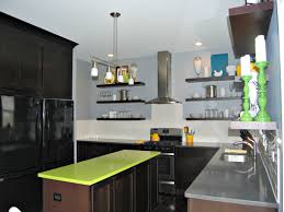 kitchen decorating white kitchen walls kitchen cabinet color