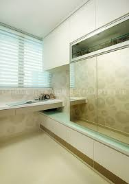 u home interior design pte ltd renovation portfolio 270