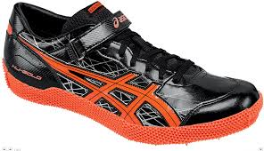 high jump spikes shoes