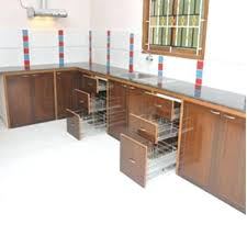 modular kitchen designs indian homes it consists of several
