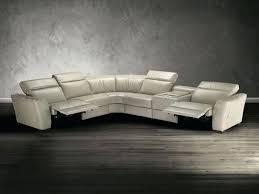 Natuzzi Sofa Prices India Natuzzi Leather Furniture Natuzzi Leather Sofa 72 With Natuzzi