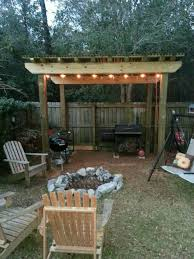 pergola for my mother u0027s day gift of a charcoal grill gas grill
