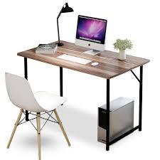 desk power picture more detailed picture about simple desktop