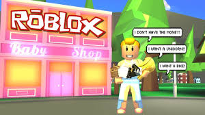 roblox adopt me renting my first house youtube