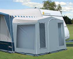 chambre pour auvent caravane auvent pour caravane traiteur legrand