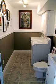 small bathroom laundry room combo interior layout galley kitchen