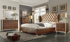 Diamond Furniture Bedroom Sets by Mcferran Home Furnishings Collections Bedroom Collections