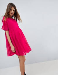 cheap maternity clothes maternity clothes sale womenswear asos
