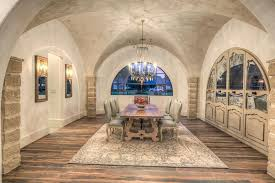 vaulted ceiling ideas design accessories u0026 pictures zillow
