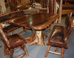 Solid Wood Dining Room Tables Dining Room Laudable Solid Wood Dining Table With Extensions
