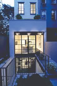 sub zero wolf kitchen design contest chelsea townhouse u2014 house