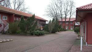Bad Wilsnack Therme Gutschein Wellnesshotel Legde In Legde Quitzöbel U2022 Holidaycheck