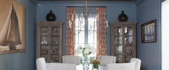 heritage series crank out casement windows kolbe windows u0026 doors