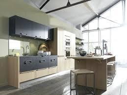 meubles cuisine fly fly cuisine cuisine chaise haute cuisine fly avec noir couleur