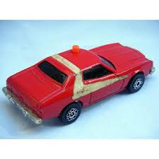 Ford Gran Torino Starsky And Hutch Corgi Juniors 45b 1 Starsky U0026 Hutch Ford Gran Torino Police Car
