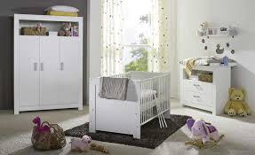 günstige babyzimmer billige kinderzimmer komplett atemberaubende günstige babyzimmer