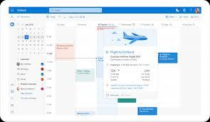 ladario in vetro outlook microsoft free personal email