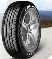 tyres for audi audi a4 car tyres passenger car tyres kolathur chennai jk