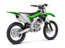 kawasaki motocross bike 2017 kawasaki kx250f first look 2017 kawasaki kx250f and kx450f