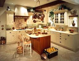 country kitchen theme ideas country kitchen decorations ating wall decor ideas themes