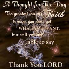 7389 best faith images on pinterest bible quotes bible verses