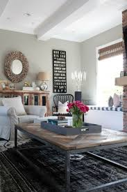 134 best living room inspiration images on pinterest living room