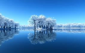 winter nature wallpapers free winter nature wallpapers wide long wallpapers