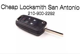 cheap locksmith san antoniocheap auto locksmith san antonio