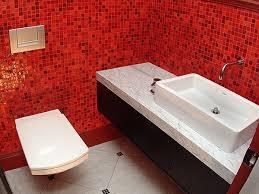 Phenomenal Bathroom Tile Design Ideas SloDive - Bathroom tiles design india