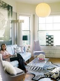 creative home decorating 10 rules of freestyle decorating sunset magazine