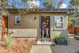 Building A Guest House In Your Backyard Cost Of A One Room Office Guest House Laundry Room That Is An