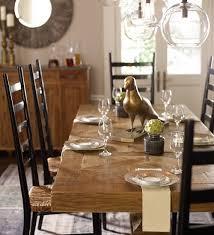 Restaurant Chair Design Ideas Zin Home Eclectic Modern U0026 Industrial Style Furniture