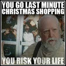 Christmas Shopping Meme - last minute christmas shopping meme google search oh look you