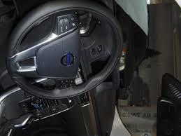 volvon så ser du om volvon har driver support u2013 bildrullen u2013 med lennart