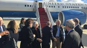 North Carolina how to travel to cuba from usa images Alan gross cuba releases american after five years in prison jpg