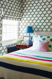 Small Bathroom Bedroom  Kitchen Ideas Design Ideas - House interior design ideas for small house