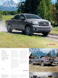 download 2012 toyota tundra owners manual docshare tips