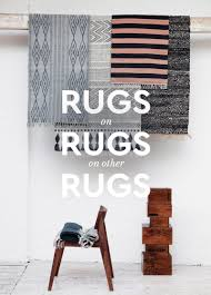 most popular home decor home decor trends 2017 layering rugs layering rugs room and