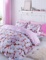quilt covers for double bed bedding queen