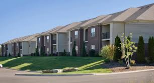 parkside trace apartments in charlestown in