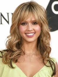 front fringe hairstyles front fringe hairstyles for long hair hairstyle for women man