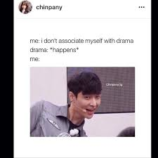 Kpop Memes - 17 k pop memes that are so relatable it hurts soompi