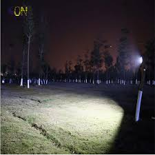 Outdoor Led Flood Lights Aliexpress Com Buy 100w Super Bright Outdoor Led Flood Lights