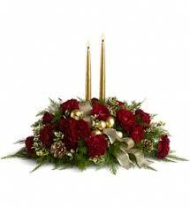 florist gainesville fl christmas flowers delivery gainesville fl floral expressions florist