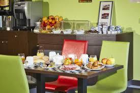 hotel kyriad design enzo metz sud augny france booking com