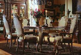 dining room riveting used dining room set chicago satiating used